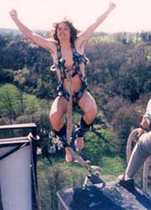 saut elastique nu 2