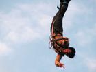Tomer Sisley saut elastique 2