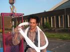 Tomer Sisley saut elastique 3